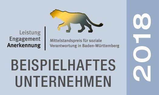 Sozial engagiert (Urkunde als PDF)